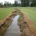 Ditch Collapse